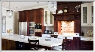 GIC-H1-Custom-Built-Kitchen-Design-Cape-Town-Interior