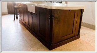 GIC-H2-Custom-Built-Kitchen-Design-Cape-Town-Interior