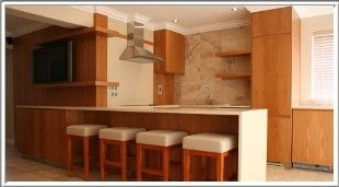 GIC-I1-Custom-Built-Kitchens-Cupboards-Designs-Cape-Town