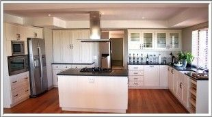 GIC-J1-Custom-Built-Kitchen-Design-Cape-Town-Interior