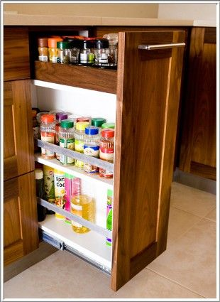 GIC-custom-built-kitchen-cupboard-design-cape-town-1-Interior