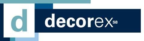 GIC-Decorex-Decor-and-Design-Exhibition-Cape-Town-2016