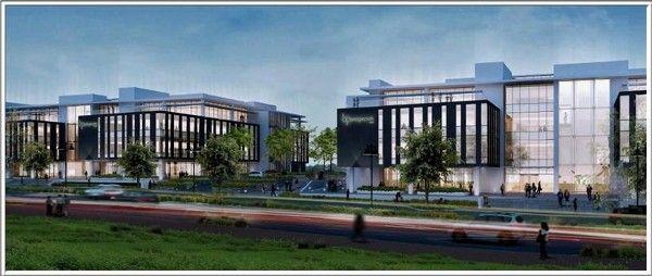 cape-town-interior-designers-commercial-projects-Bridge-Park-1