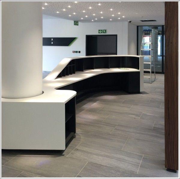 cape-town-interior-designers-commercial-projects-Bridge-Park-3