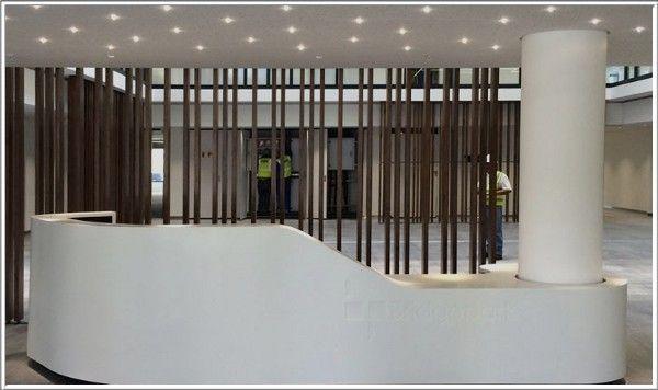 cape-town-interior-designers-commercial-projects-Bridge-Park-4