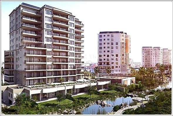 cape-town-interior-designers-residential-projects-Oasis-Palme-d-Or-1