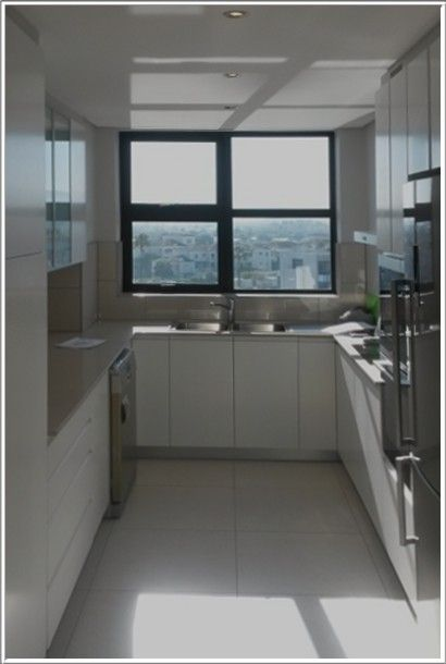 cape-town-interior-designers-residential-projects-Oasis-Palme-d-Or-5a