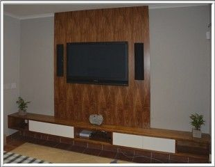 cape-town-interior-designers-residential-projects-tv-wall-cabinet-1-sml