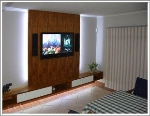 cape-town-interior-designers-residential-projects-tv-wall-cabinet-2-sml