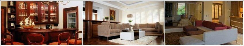 gardner-interior-concepts-bar-designs-styles-trends-cape-town-f3