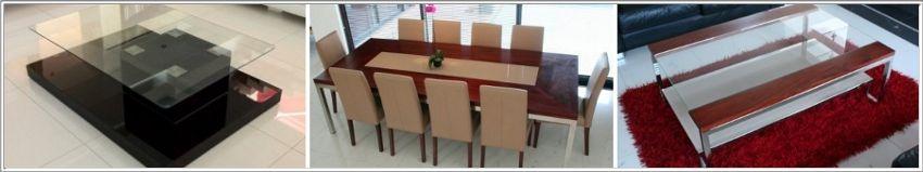 gardner-interior-concepts-furniture-designs-styles-trends-cape-town-f12