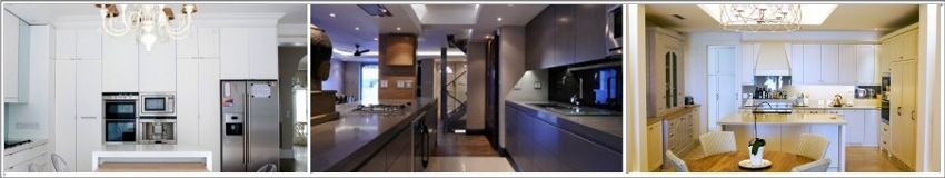gardner-interior-concepts-kitchen-designs-styles-trends-cape-town-f1
