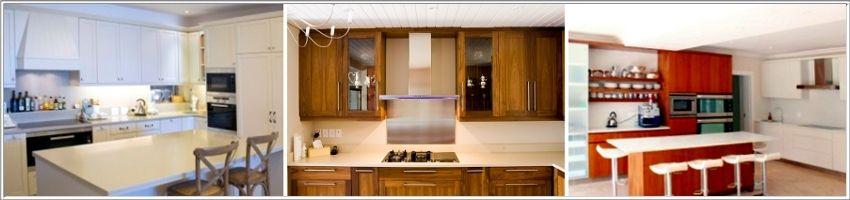 gardner-interior-concepts-kitchen-designs-styles-trends-cape-town-f6