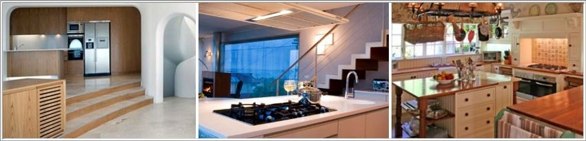 gardner-interior-concepts-kitchen-designs-styles-trends-cape-town-f7