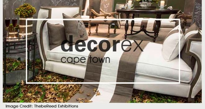 GIC-interior-designers-shopfitters-custom-built-furniture-kitchens-bathrooms-bedrooms-cupboards-contractors-decorex-cape-town-2017-5