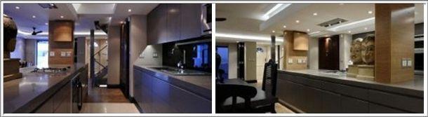 Cape-Town-custom-kitchen-design-interior-design