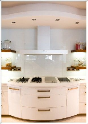 Kitchen-Designers-and Designs-Cape-Town