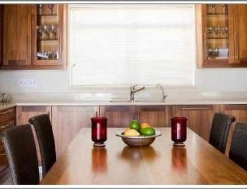 Kitchen Designers Cape Town | Gardner Interior Concepts
