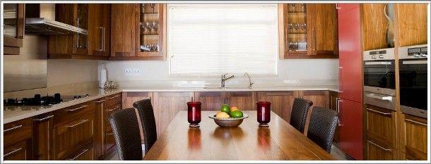 cape-town-interior-designers-custom-bespoke-kitchen-design-cape-town