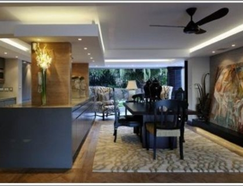 Kitchen Designers Cape Town | Remodeling | Renovation | Cupboards
