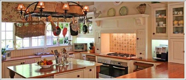 interior-designers-cape-town-interior-designers-custom-built-kitchen-designs-cape-town
