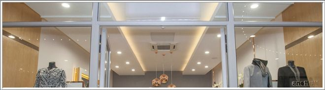 Cape-Town-Shopfitters-Professional-Interior-Design-Shopfitting-Lighting