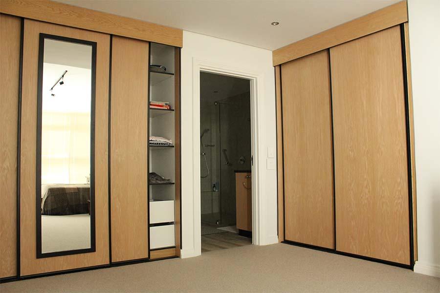 Bedrooms-Contemporary._Hobbs