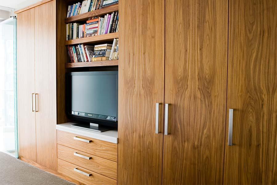 Bedrooms-Contemporary_Flat-Veneer
