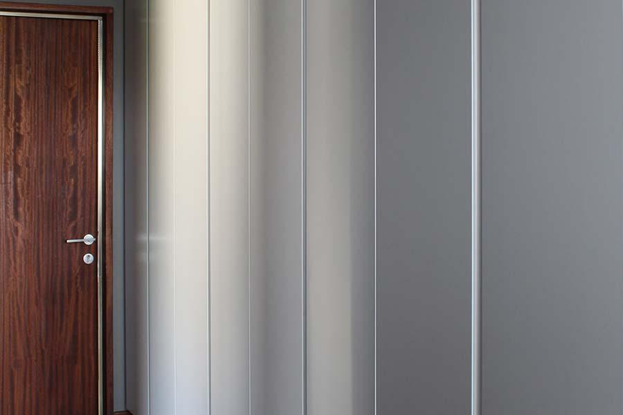 Bedrooms-Modern_Attie2