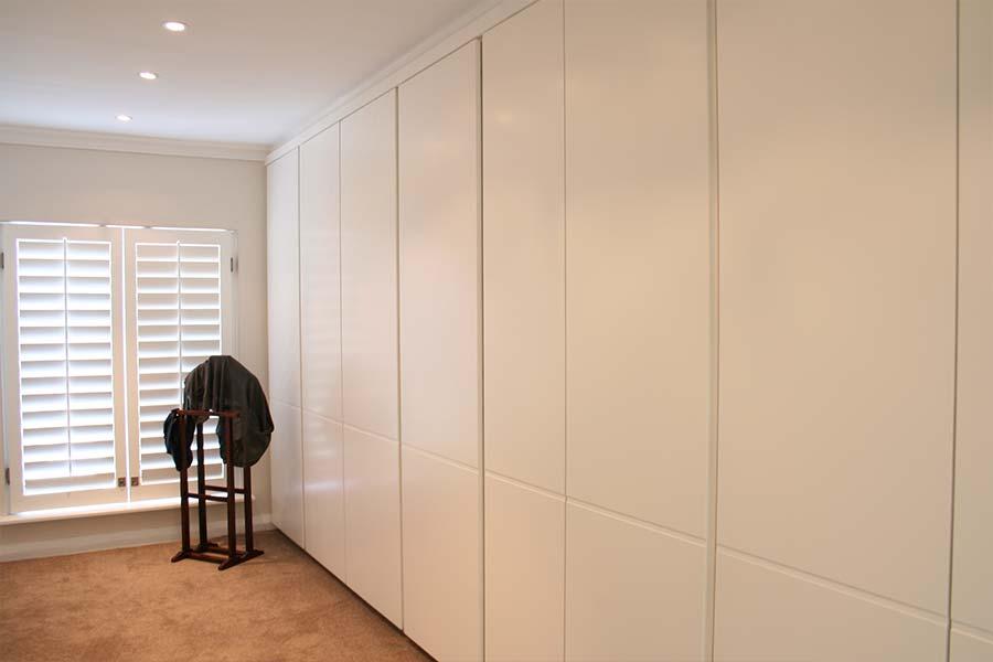 Bedrooms-Modern_Hirsch2