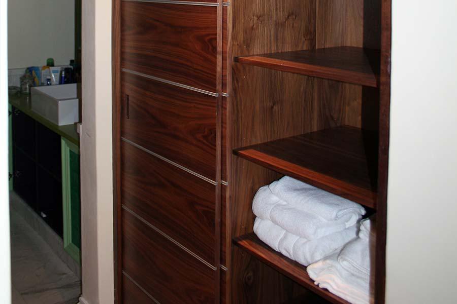 Bedrooms-Modern_Williams4