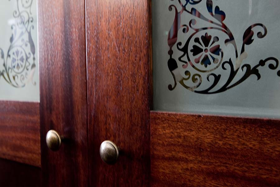 Bedrooms-Traditional_Timber-Shaker2