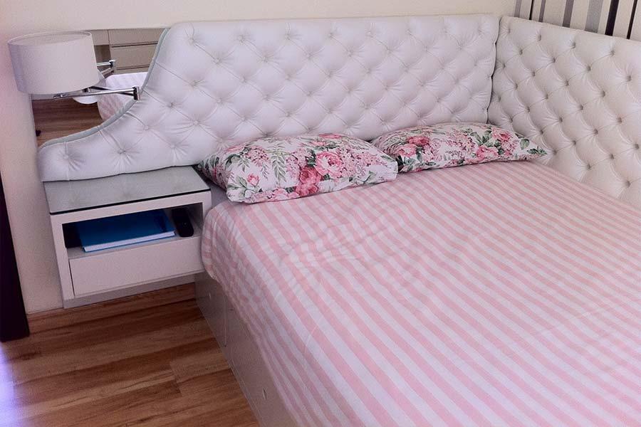 Bedrooms-Unique_Girls-Bedroom2