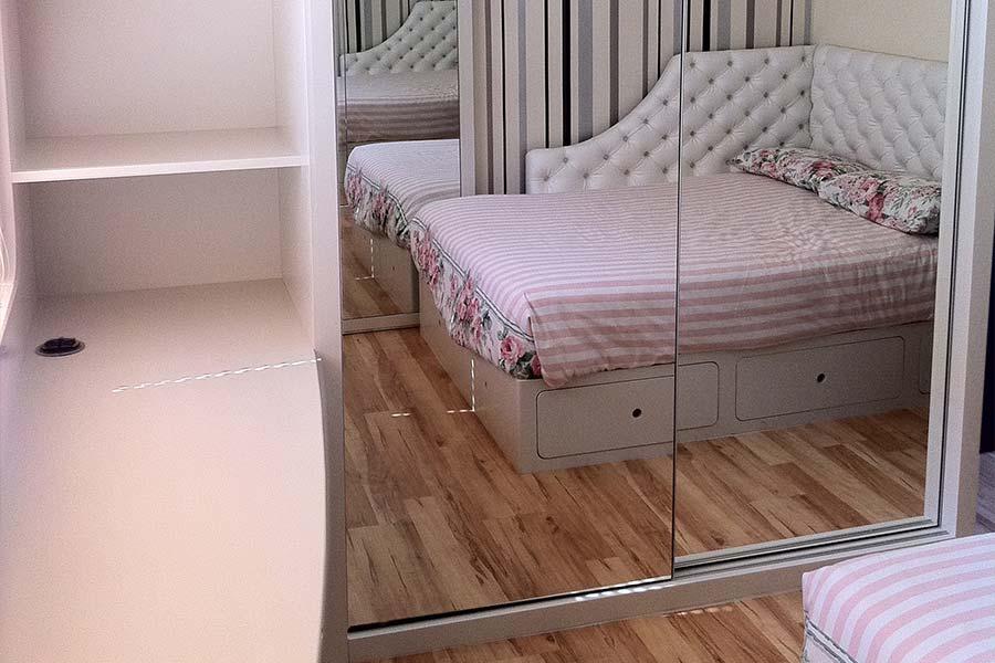 Bedrooms-Unique_Girls-Bedroom3