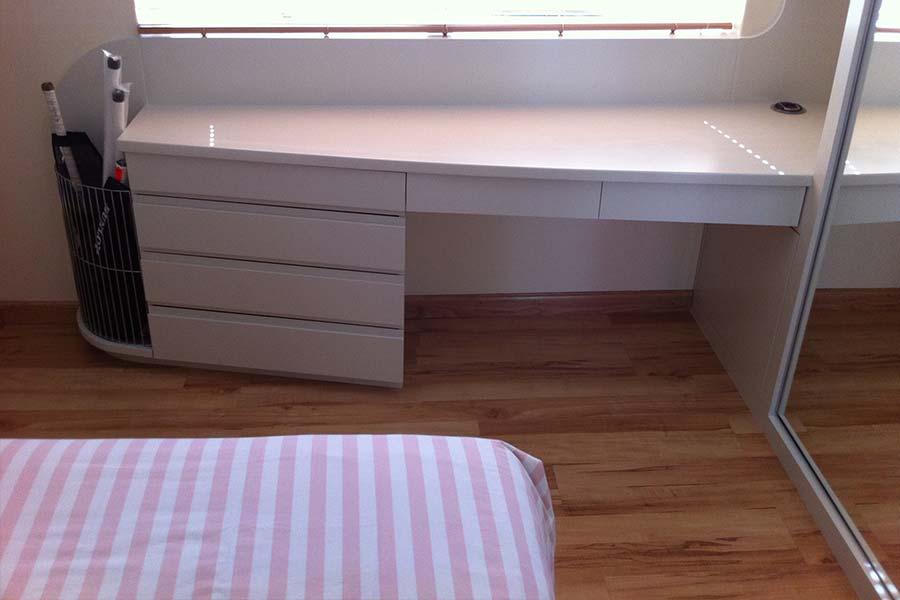 Bedrooms-Unique_Girls-Bedroom5