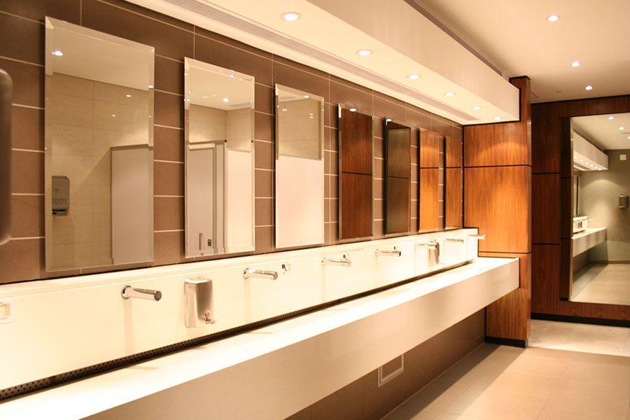 artscape-bathroom4