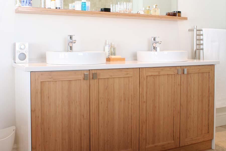 bathrooms-contemporary11