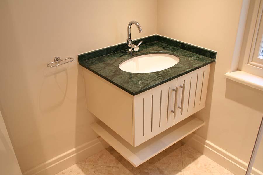bathrooms-contemporary4