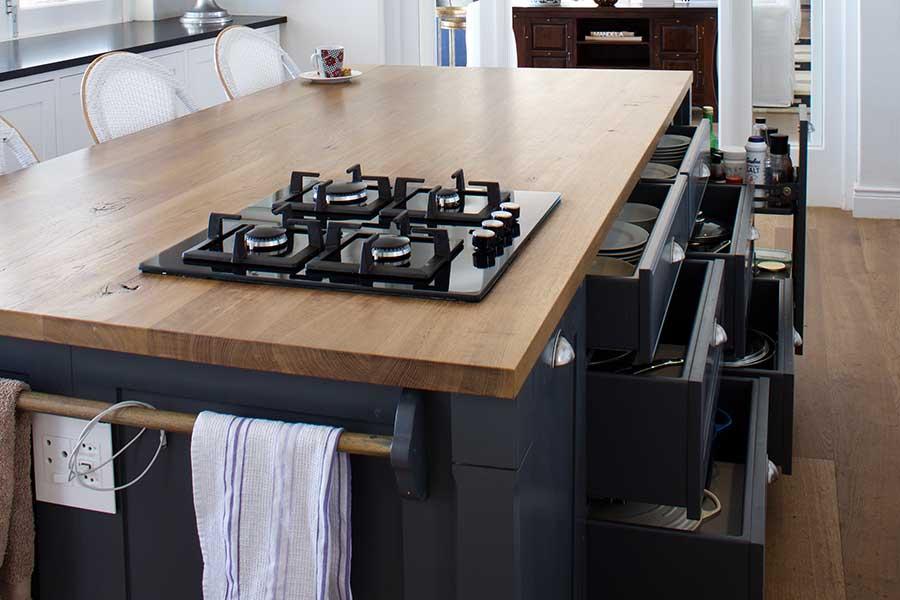 clark-gardner-kitchen3