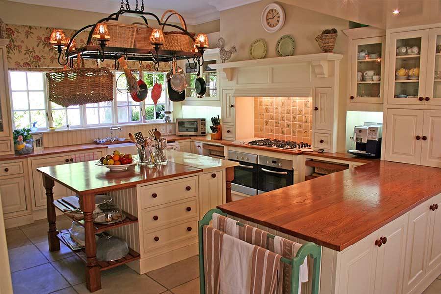 day-kitchen1