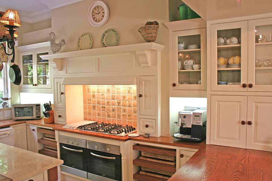 day-kitchen2