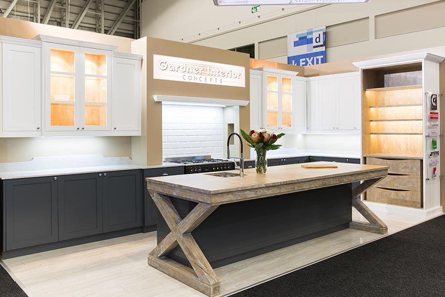 decorex-kitchen1