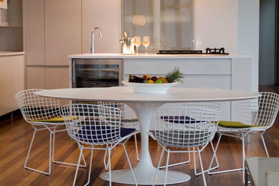 gatesville-kitchen1