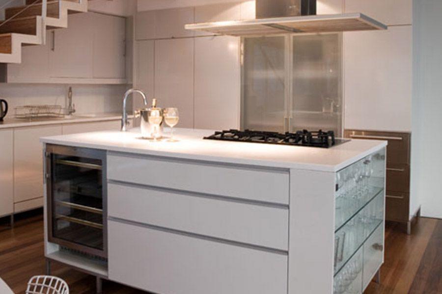 gatesville-kitchen2