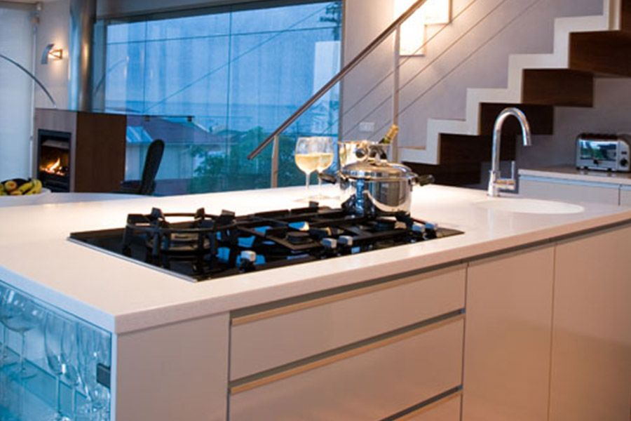 gatesville-kitchen3