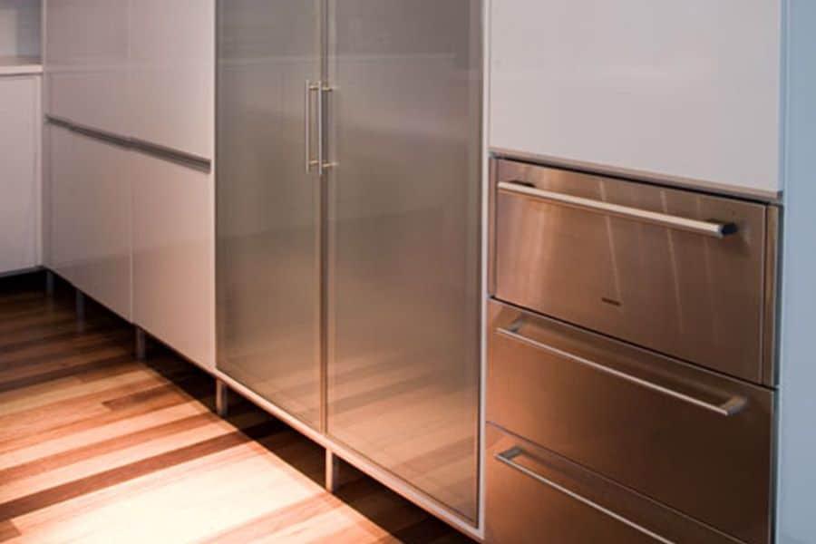 gatesville-kitchen4