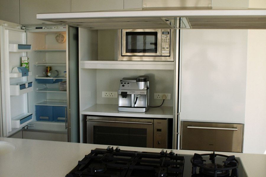 gatesville-kitchen5