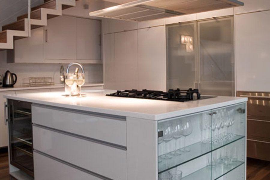 gatesville-kitchen6