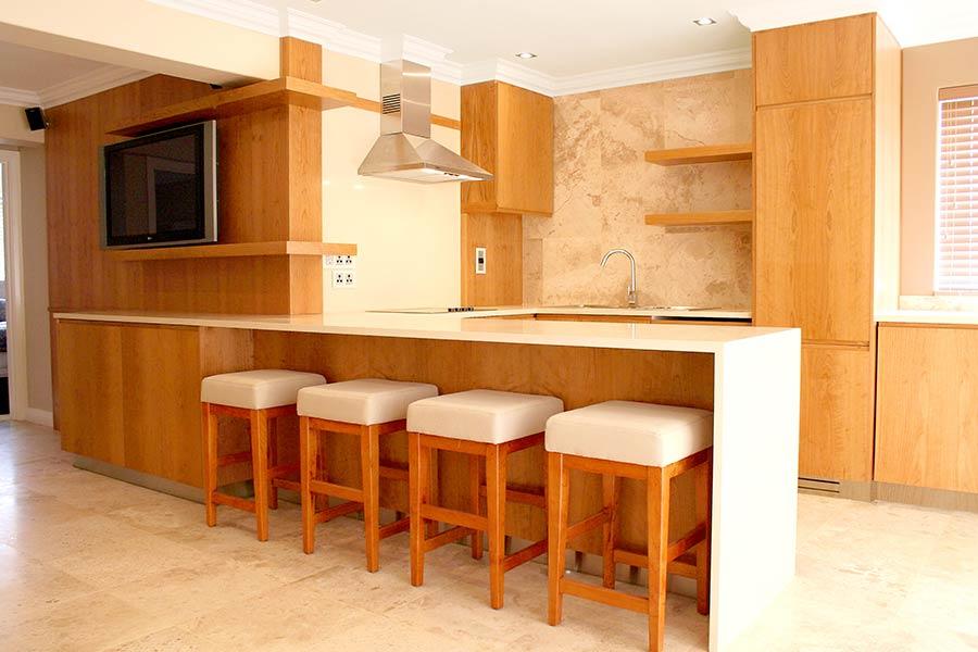 miller-kitchen1