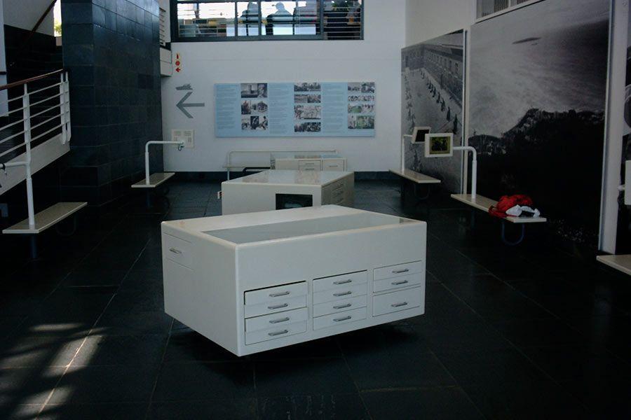 nelson-mandela-museum2